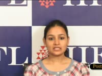News video: IIFL-Post Market Summary 18.6.2013