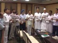 News video: Gehlot to provide 1000 multi-storey flats for the Secretariat officials