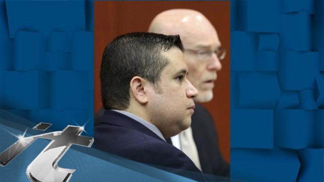News video: Law & Crime Breaking News: Jury Selection Moves to Second Phase in Trayvon Martin Murder Case